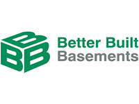 Better Built Basements