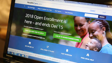 Local News - New England Democrats Oppose Texas Judge's Ruling On ACA