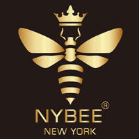 Nybee Beauty Supply