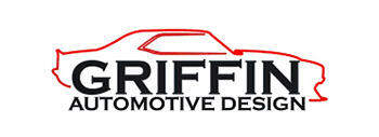 Griffin Automotive Design