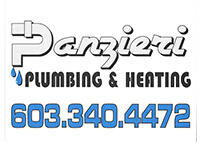 Panzieri Plumbing and Heating