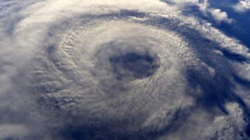 Hawaii Storm Watch - NWS Hurricane Lane Intermediate Advisory Number 34A