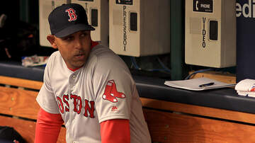 Sports - Kaufman: Expect Red Sox To Fire Alex Cora