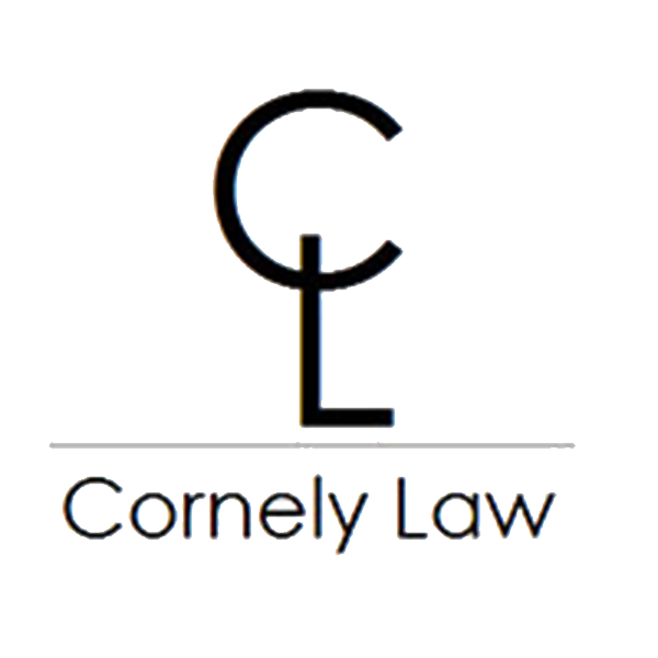 Cornely Law Firm