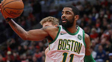 Boston Sports - Once East Favorites, Celtics Are Reeling—Without Answers