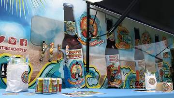 Photos - Delray Beach Craft Beer Fest