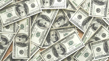 Local News - Mass. Lottery: Unclaimed $100K Prize About To Expire