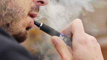 WMT Local News - Vaping-related illnesses found in Iowa