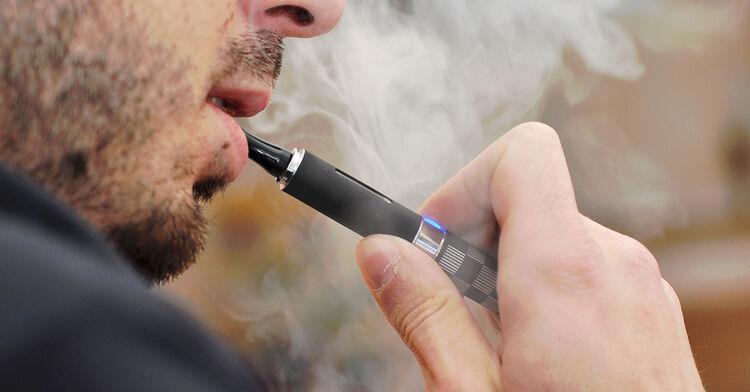 ecig e-cig e cig electronic cigarette vape vaping