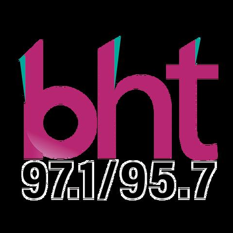 97.1/95.7 BHT