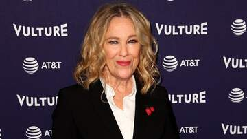 On With Mario - LISTEN: Catherine O'Hara Talks Final Season of 'Schitt's Creek' & More!