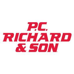 P.C Richard