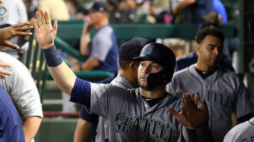Home Of The Rays - Rays Officially Acquire C Mike Zunino From Mariners In Five Player Deal