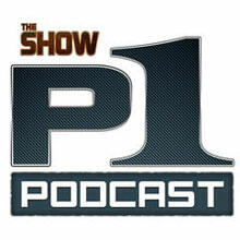 P1 Podcast - The Show's AfterSHOW