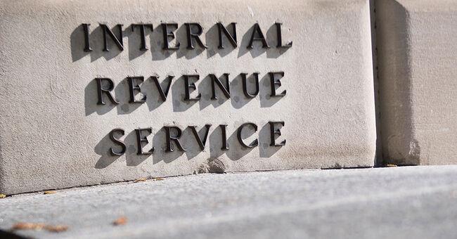 IRS generic