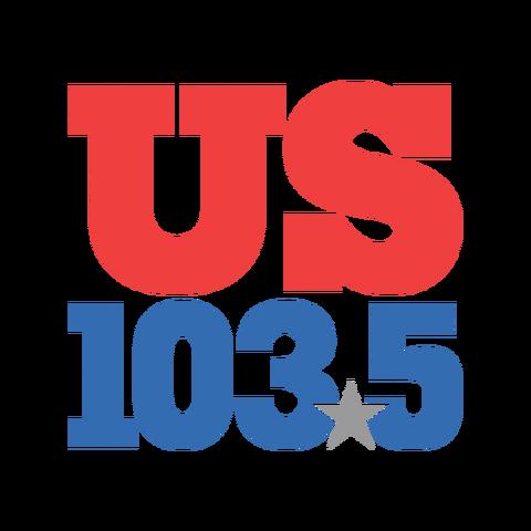 US 103.5