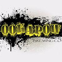 Tastings - Ookapow Logo