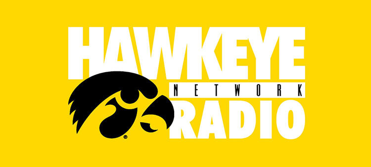 Hawkeye Network Radio