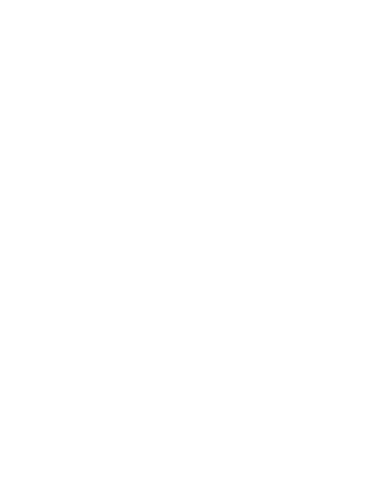 Priceless Gown Project