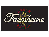 Urban Farmhouse Eatery