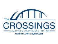The Crossings