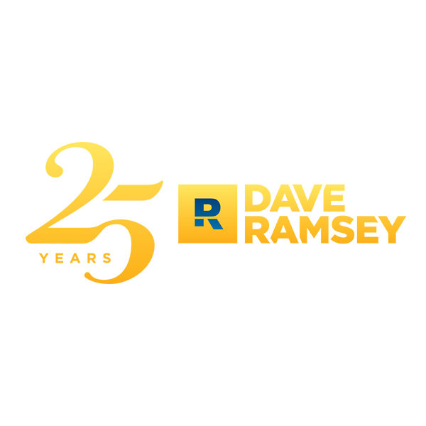 Listen to dave ramsey channel live straight talk on life and money listen to dave ramsey channel live straight talk on life and money iheartradio solutioingenieria Images