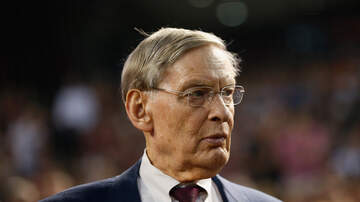 The Odd Couple with Chris Broussard & Rob Parker - Bud Selig on the Current State of Major League Baseball