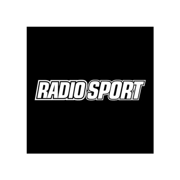 Listen to Radio Sport Live - NZ's #1 sports station | iHeartRadio