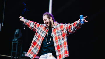 Junior - Post Malone Raps Kids Songs