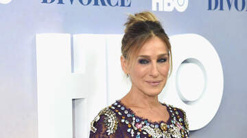 Dana Tyson - Sarah Jessica Parker Is Releasing a Summer Wine Collection [VIDEO]