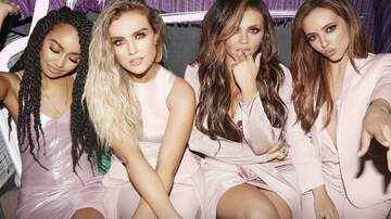 Power Performance  - Little Mix at the Power 96.1 Southwest Soundstage
