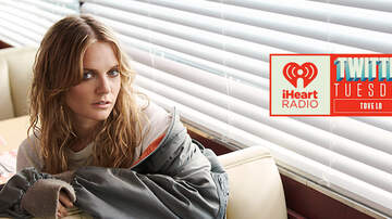 Jingle Ball - 23 Things We Learned About Tove Lo From Her iHeartRadio #TwitterTuesday Takeover