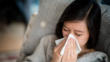EJs Page - FLU SEASON: EVERYTHING YOU NEED TO KNOW