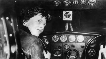 Florida News - USF Forensic Anthropologist Testing Bones, That Could Be Amelia Earhart