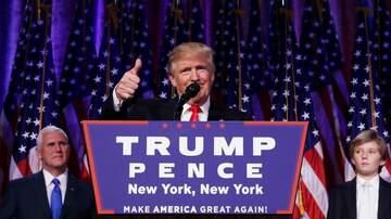 West Michigan's Morning News Blog (35853) - Presidential Fox News Polls with Tonya J. Powers
