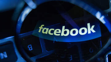 National News - Facebook Employees Had Access To Passwords Of Hundreds Of Millions Of Users