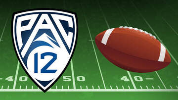 The Ben Maller Show - Early Morning Pac-12 Games Are a Terrible Idea