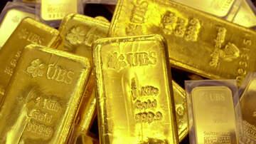 Local Houston & Texas News - Gold Rush: Price Reaches 6-Year High