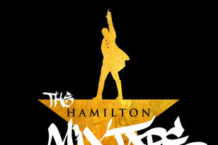 'Hamilton' Mixtape Song Meanings Revealed by Lin-Manuel Miranda | Track by Track