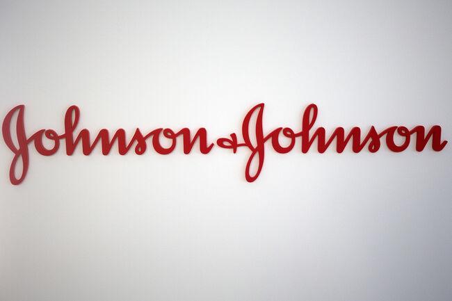 Johnson & Johnson Head of Innovation Patrick Verheyen Interview