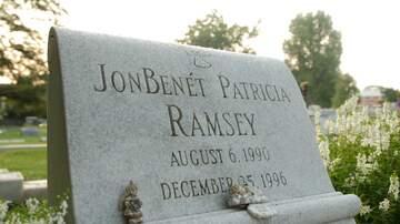 Cliff Bennett - JonBenet Ramsey Murderer Found?