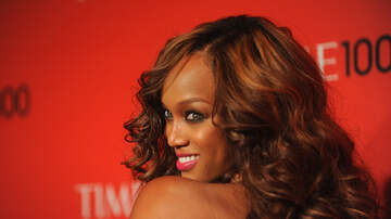 image for Tyra Banks Set To Open A Model Theme Park