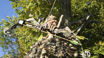 Chillicothe Local News - Chillicothe Bow Hunting Qualifications