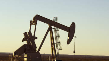 Local Houston & Texas News - Texas Driving Crude Oil Plunge