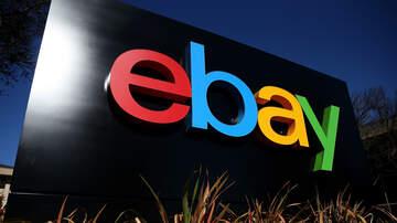 Lori - Ebay Sues Amazon