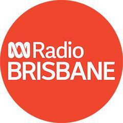 Radio stations brisbane online dating 10