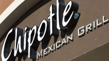 Going Viral - Chick-Fil-A And Chipotle Giving Free Food On Teacher Appreciation Day