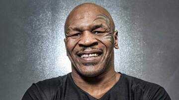 Clutch - The Killers creating film with boxing legend Mike Tyson