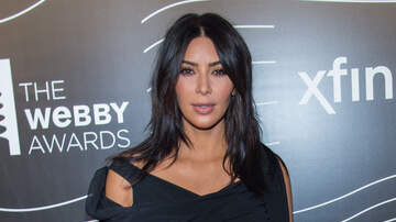 Entertainment News - Kim Kardashian Reveals She Underwent 5 Operations After Saint's Birth
