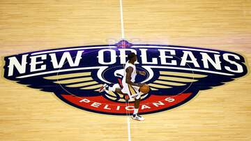 Louisiana Sports - Pelicans Lose 10th Straight Game, Fall To Bucks 127-112